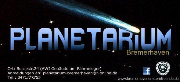 Planetarium2013