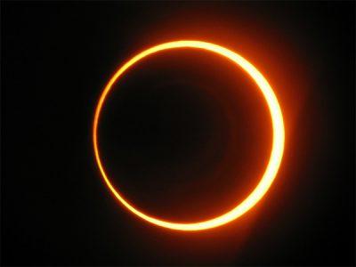 ringförmige SoFi